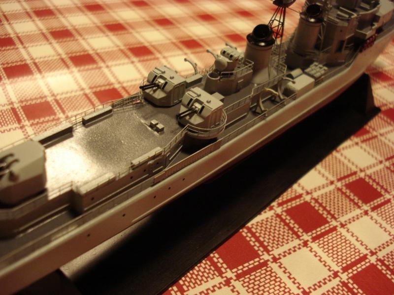 EE conducteur de flotille L'Arsenal 1-400e par jerome v - Page 4 885698DSC04605