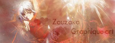 Zouzaka Shop [Fermé au demandes] 885743TopSingature