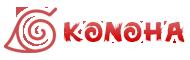 Konoha no Shinobi