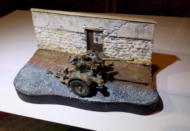 "Canon anti-aérien ""flak""_1/72e_par le Grognard 885769IMG20140929070450"