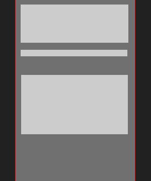 Tag webdesign sur Never Utopia - graphisme, codage et game design 886219image1