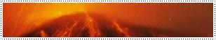 Le Volcan d'Aros