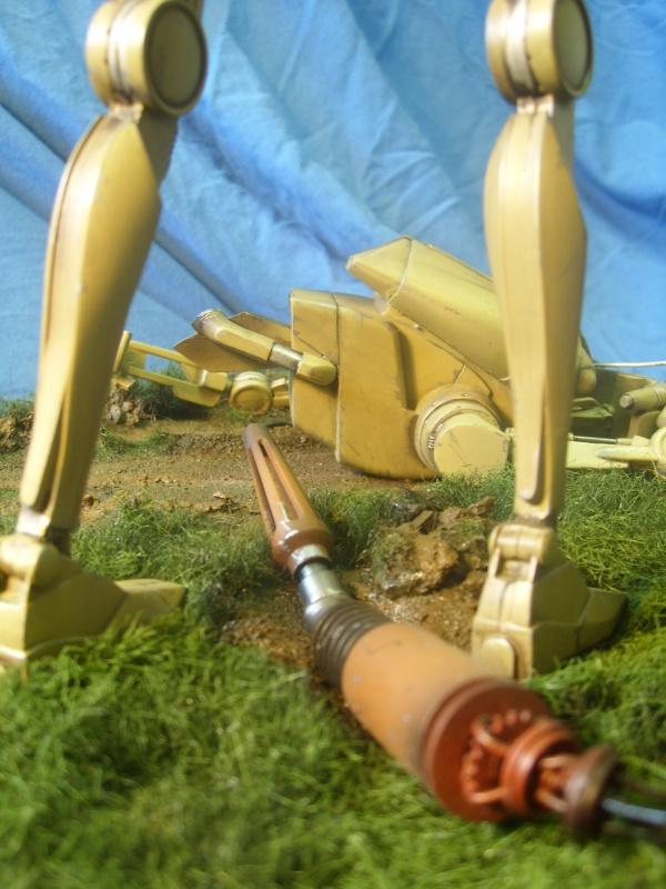 dio battle droid - Page 4 8867943213
