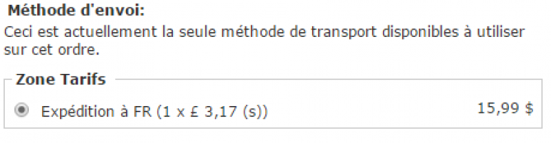 LiquidRC FDP en hausse  886867Capturelllll