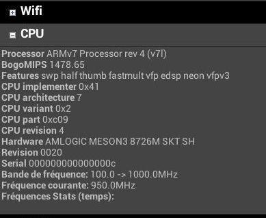 Test : JXD s5110 VS Yinlips G18A 887065jxdsysinfo2