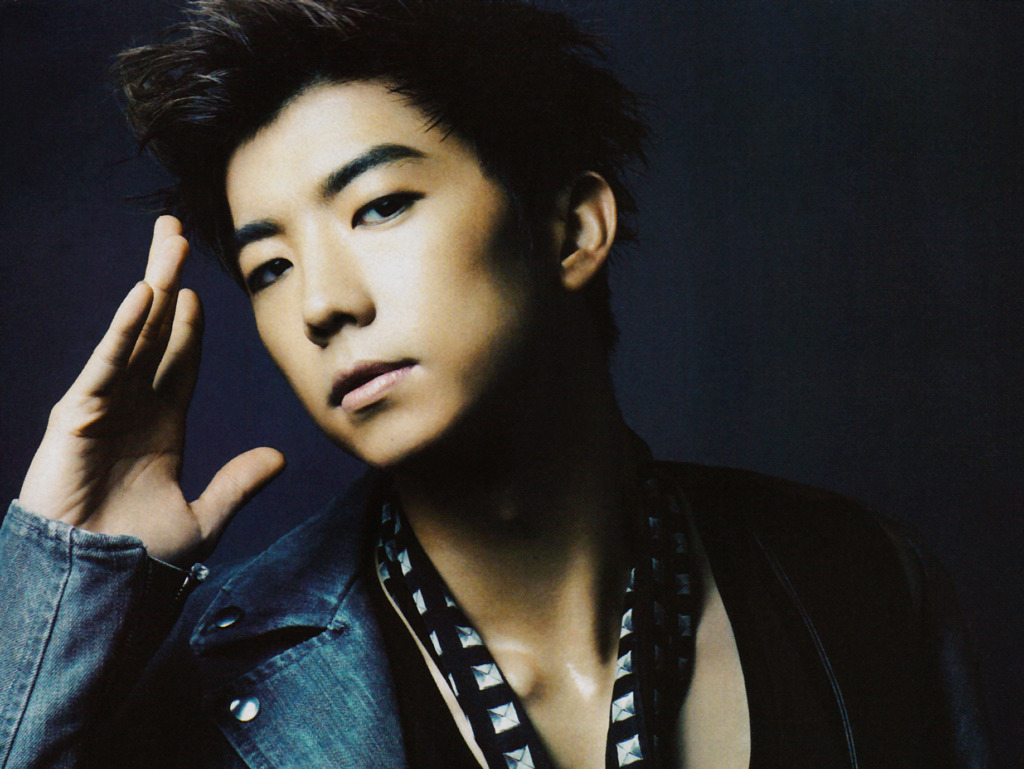 [Kpop] 2PM 887270185718wooyounggg