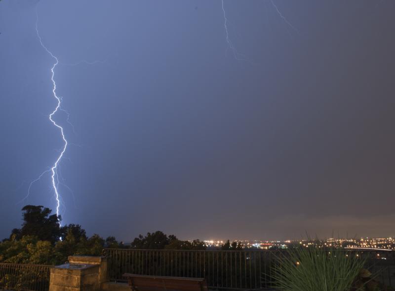 Orages monstres sur le Bordelais dans la nuit du 25 au 26/07 et du 26 au 27/07 887408DSC0212