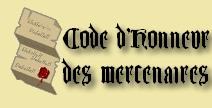 créer un forum : Les Clés du Valhall 887498codedhonneur