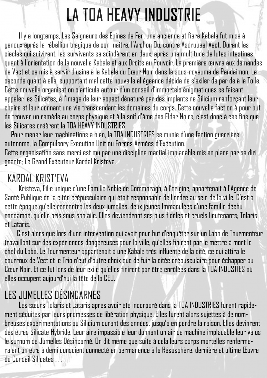 La Kabale D'Abara Karde - Page 9 887594FluffTOAINDUSTRIES