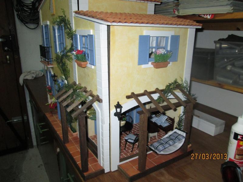 une autre maison de poupee 887637IMG0147