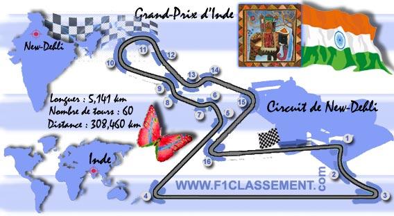 F1 GP d'Inde 2012: (essais libres-1-2-3-Qualifications) 887931circuitinde