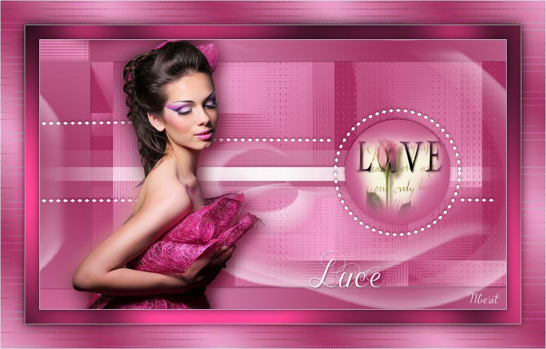 Luce (tags) 887941luce