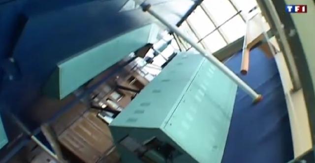 Naufrage du Costa Concordia, dérive du Costa Allegra, la série noire de COSTA !!! - Page 4 888017933
