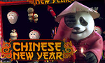 chinese-new-year-machine-a-sous