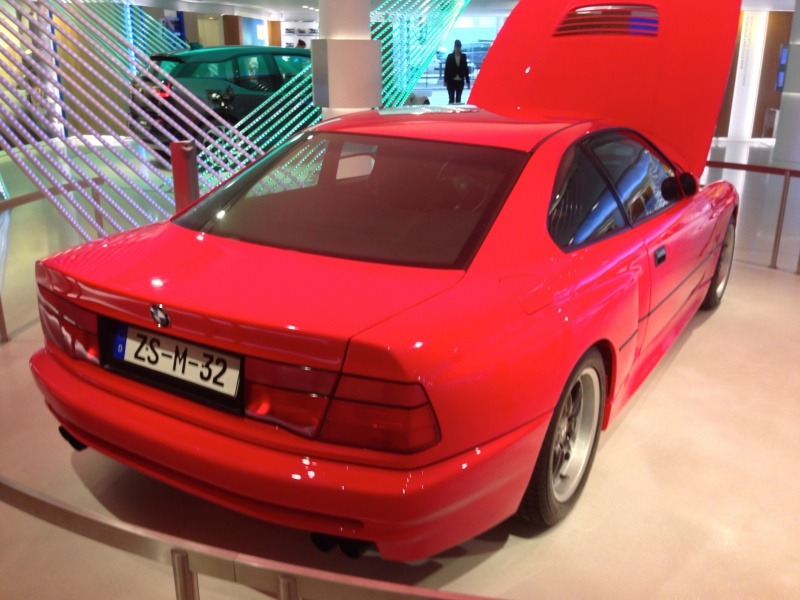 BMW M8 888938IMG5997