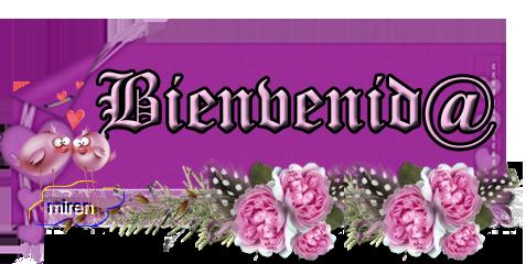 cartel bienvenid@ - Página 4 8890710Bienvenido