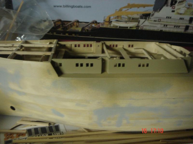 Smit Rotterdam 4 - Page 2 889276DSC07273