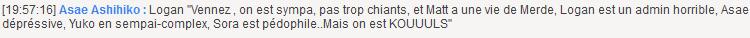 L'Anthologie de la Chatbox. 889382Sanstitre