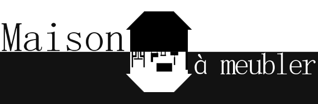 Maison à meubler 889448Bannire