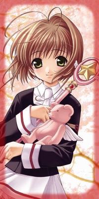 Iris A. Shiki