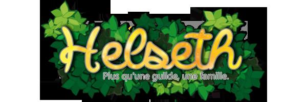 Helseth