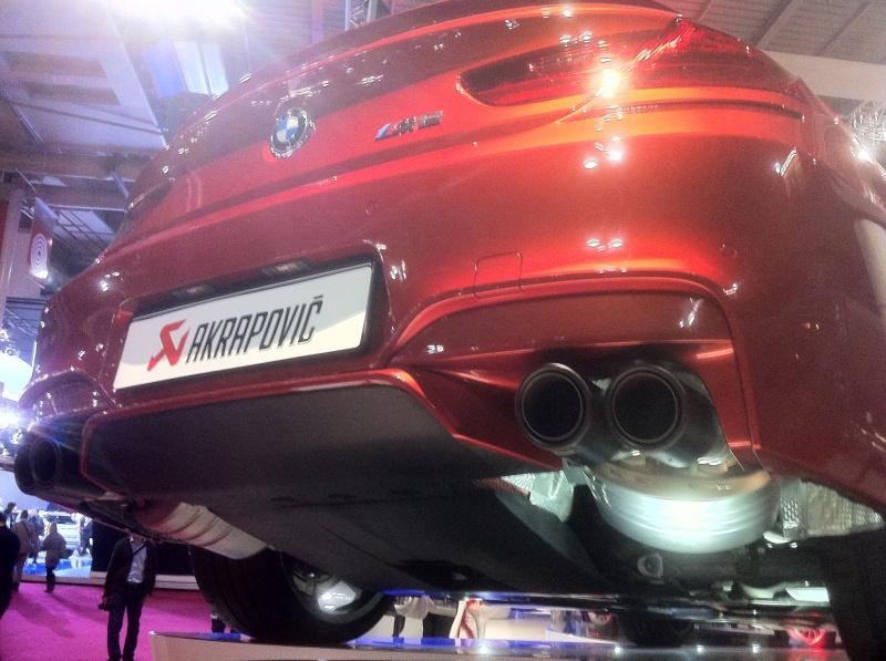 Salon de l'auto 2012 889642IMG1921