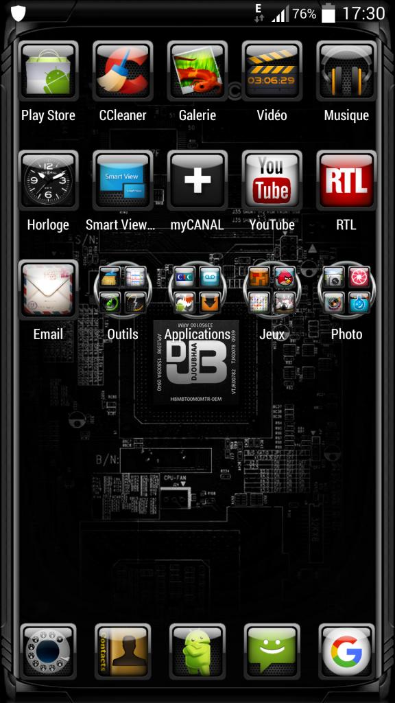 [PARTAGE] My home 889799Screenshot20151022173055
