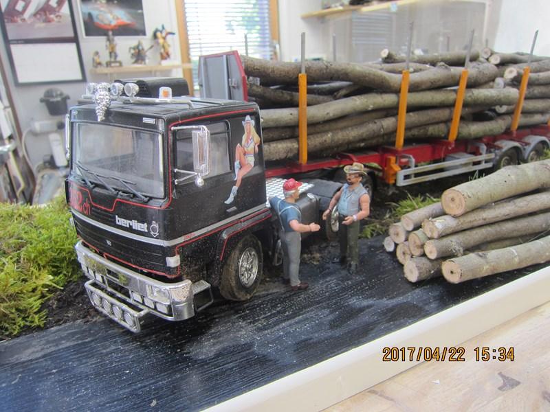 Le bois et le transport 890079IMG4486Copier