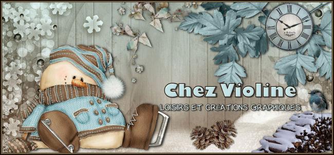 Chez Violine - Forum de Loisirs et Créations Graphiques - Page 3 890286BanPubHiver030213