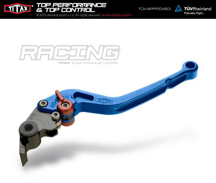 Leviers pour la Tracer 890487leviertitaxyamahaMT09ulteambike
