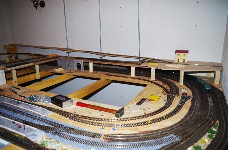 Le Petit Train de Michèle. 890716IMGP0374