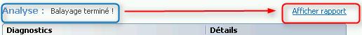 Emsisoft Antimalware 890717emsisoftrapport