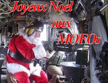 Joyeux Noël 890792pn03