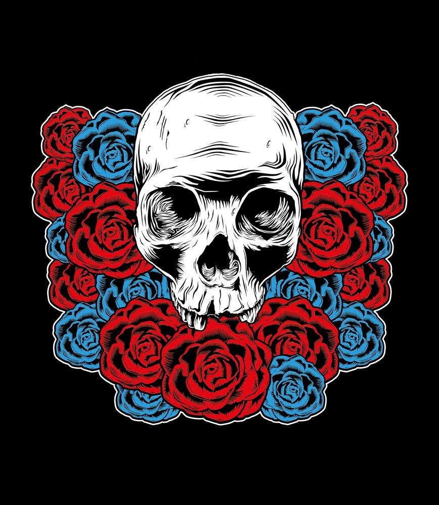 DESSINS - Skulls... 890850tumblrnir4w95e2e1rnrss4o11280