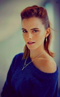 Emma Watson 891279EmmaWatson3