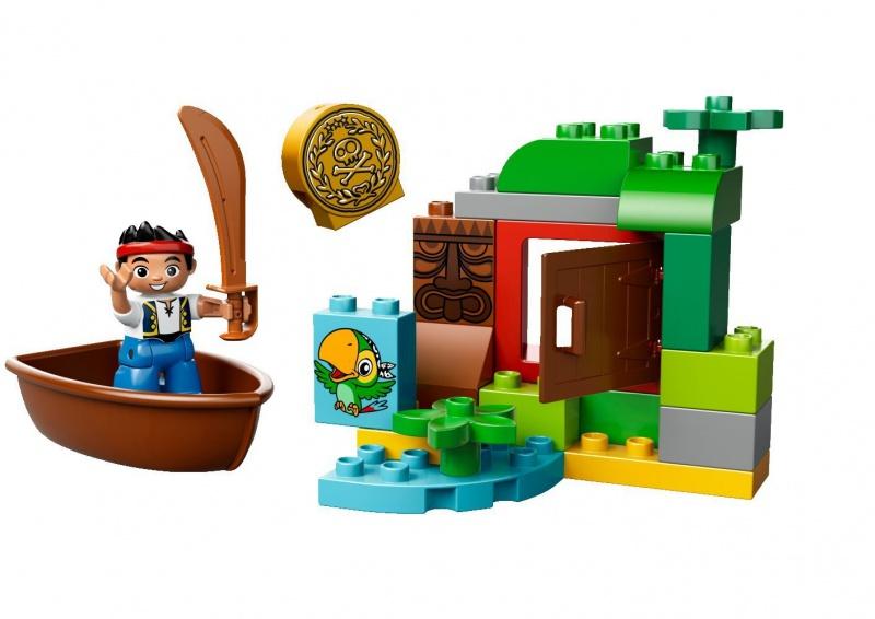 LEGO Disney - Page 5 89130961qoVpsYLxLSL1412