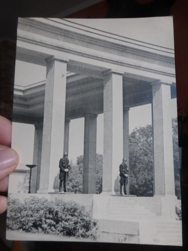 Demande d'info sur quelques photos allemande WW2 891503P1020611