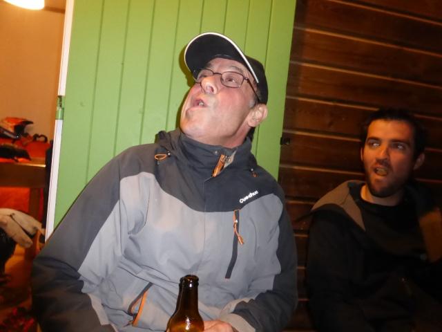 Hard Hérault Tour 2016 : la balade à BUBU, des pistes de mort pour la Toussaint ! 891605HHT70