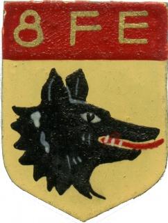 [ Aéronavale divers ] [ 1945-1950 L'histoire des grands oiseaux blancs à tête de loup noir en Indochine 8916688FE
