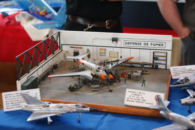 Expo maquette de Chatenois les Forges 2013 891796DSC04241