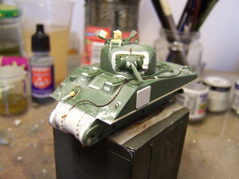 Sherman 1( britannique) 891935sherman1c007