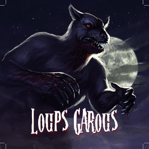 IM Challenge #3 [Timot] : Les loups-garous de Thiercelieux   892035IMLGLoupgarourtk01