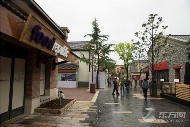[Shanghai Disney Resort] Le Resort en général - le coin des petites infos  - Page 39 892156w148