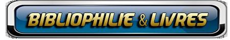 COLLECTIONNEURS DE LA MAYENNE, DE FRANCE ET D'AILLEURS 892227BIBLIOPHILIEETLIVRES