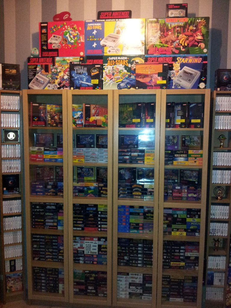 Prupru's Collection ! 100% Super Nintendo et 200% Super Comboy !! - Page 6 89229520121019200512