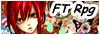 Fairy Tail RPG 892467ByNatsIchilogo100x35FairyTailRpg