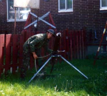 Identification des pièces de pistolets-mitrailleurs Sten 892521FioriVickers8mm