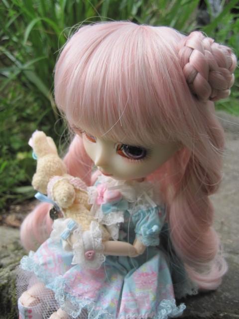 29/06 Nantes, 110 dolls 892884IMG3628
