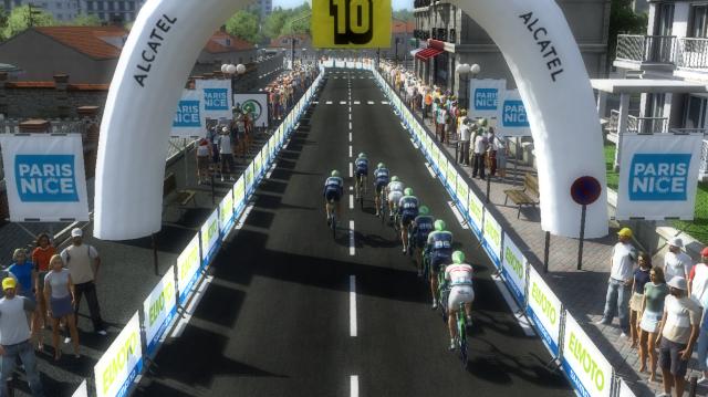Kwiatkowski, un nouvel avenir chez Sky ?(Critérium du Dauphiné E3 P.2) 892963PCM0011