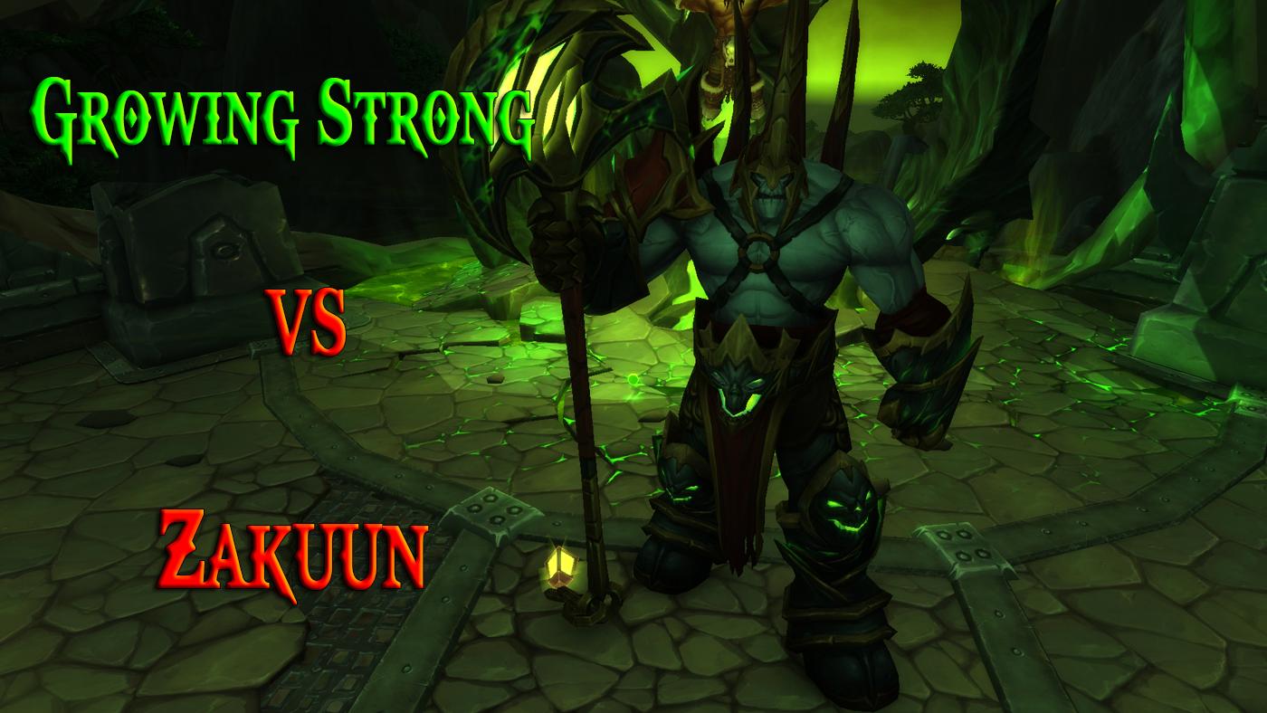 Zakuun VS Growing Strong 893303zakuun
